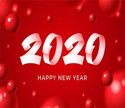 20200102134904_64420.jpg